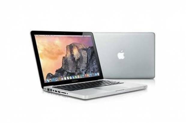 macbook-pro-a1278_01.jpg