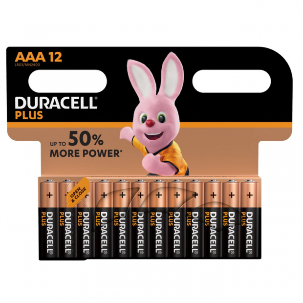 duracell_01_tk.png