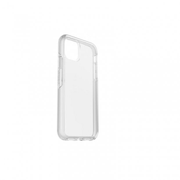 612953316.otterbox-symmetry-clear-apple-iphone-11-vedotok-atlatszo-77-62820_r.png