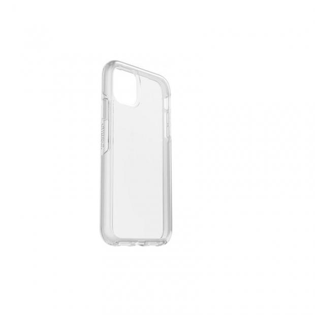 612953316.otterbox-symmetry-clear-apple-iphone-11-vedotok-atlatszo-77-62820_r.png