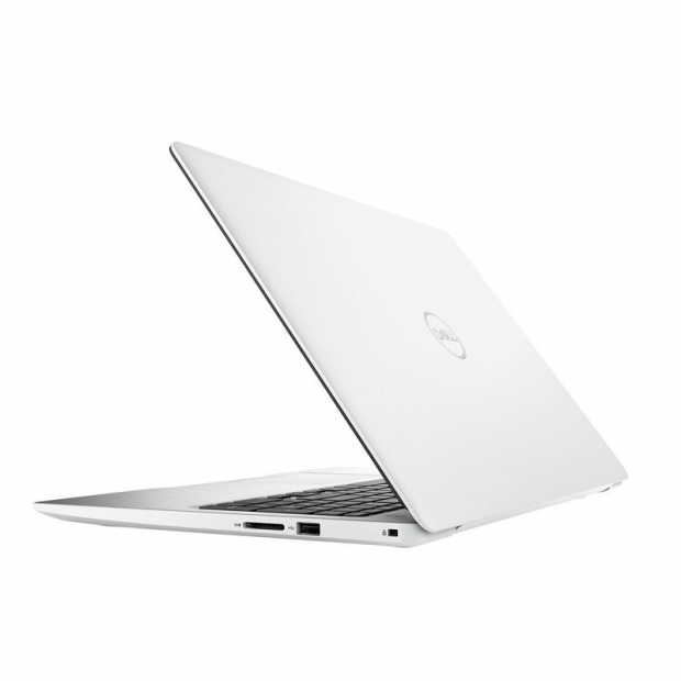 dell-inspiron-5570-white_12_R.png