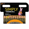 duracell_02_banner.png