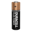 duracell_03_tk.png