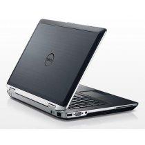 Dell Latitude E6420 i5 CPU laptop