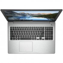 Dell Inspiron 15 5570 240 GB SSD laptop