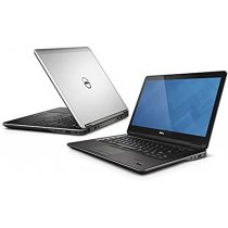 Dell Latitude E7240 i5 CPU 128 GB SSD Ultrabook