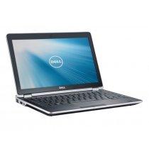 Dell Latitude E6230 i5 CPU 128 GB SSD laptop új akkuval