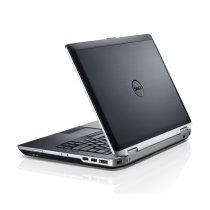 Dell Latitude E6430 i5 3rd Gen CPU laptop