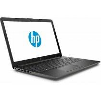 HP 15 256 GB SSD laptop