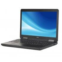 Dell Latitude E5440 i5 CPU laptop új akkuval