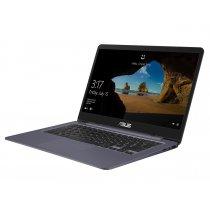 Asus Vivobook S14 S406U i3 8. gen. CPU Full HD LED laptop