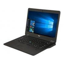 Dell Latitude E7450 i5 CPU Ultrabook