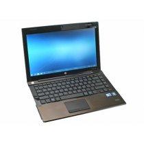 HP Probook 5320M laptop új akkuval
