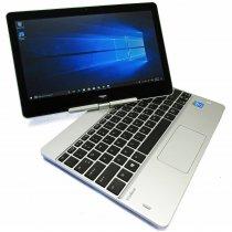 HP Elitebook Revolve 810 G2 2 in 1 4 G SIM Ultrabook új akkuval
