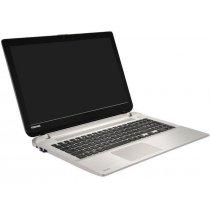 Toshiba Satellite S50-B-15Q i7 CPU Full HD LED gamer laptop - 139900 Ft