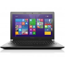 Lenovo B50-70 i5 CPU laptop