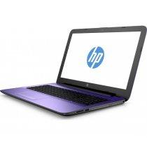 HP 15 4 magos CPU laptop új akkuval
