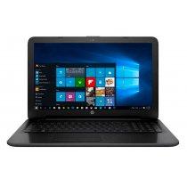 HP 250 G4 i3 CPU laptop új akkuval
