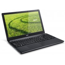 Acer Aspire E1-522 4 magos AMD CPU laptop új akkuval
