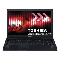 Toshiba Satellite L670D 17.3