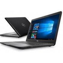 Dell Inspiron 17 i7 CPU, 4 GB VGA, Gamer laptop