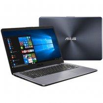 Asus Vivobook X405UA i3 7. gen. CPU SSD Ultrabook