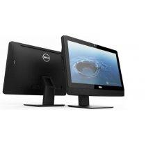 Dell OptiPlex 3030 4 magos i5 CPU HD+ Érintő LED AIO PC
