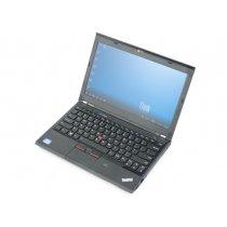 Lenovo Thinkpad X230 i5 CPU laptop