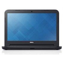 Dell Latitude 3440 i3 CPU laptop új akkuval