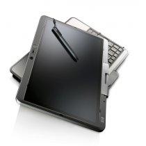 HP Elitebook 2740p i5 CPU 2 in 1 laptop/tablet