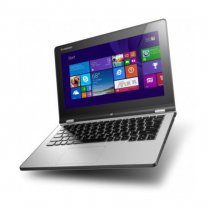 Lenovo Yoga 2 11 4 magos CPU laptop/tablet új akkuval