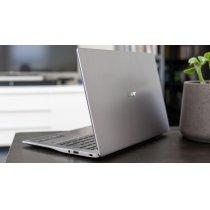 Acer Swift 3 i3-1005G1 CPU 256 SSD FHD LED Ultrabook