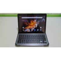 EGL Pro 10' 32 GB 2 GB RAM tablet Bluetooth billentyűzettel