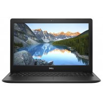Dell Inspiron 15 3583 128 GB SSD laptop