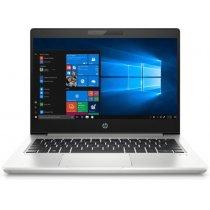 HP Probook 430 G6 i5 CPU 256 GB SSD Full HD LED laptop