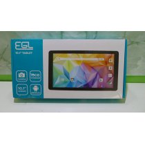 EGL 10.1' 16 GB 1 GB RAM tablet