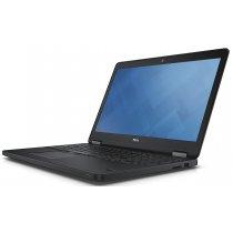 Dell Latitude E5550 i5 CPU 256 GB SSD FullHD LED laptop