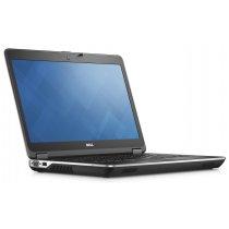 Dell Latitude E6440 i5 CPU laptop