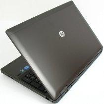 HP Probook 6560b i3 CPU laptop