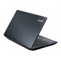 Acer Travelmate 5742 i5 CPU laptop