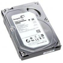 Seagate Video 3.5 2TB 5900rpm 64MB SATA3 HDD