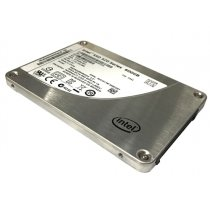 Intel 320 Series 600GB SSDSA2BW600G3 SSD