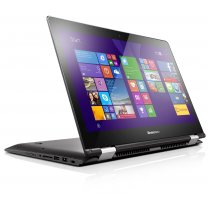 Lenovo Yoga 500-14ISK laptop/tablet