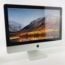 iMac A1311, i3, (2010) All in One Számítógép