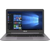Asus Zenbook UX310U i3-7100U QHD LED Ultrabook