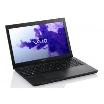Sony Vaio SVS131A12W i7 CPU Gamer laptop