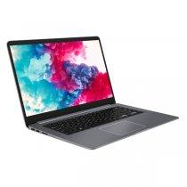 Asus VivoBook X510UA i5 8. gen CPU Full HD LED laptop