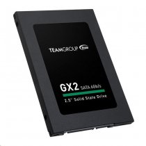 TeamGroup GX2 128 GB SSD