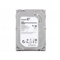 Seagate SV35 2TB HDD