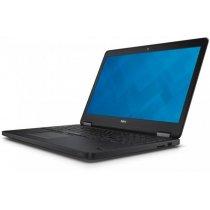 Dell Latitude E5550 i5 5th Gen. laptop